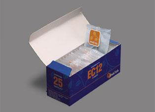 caja-ec12